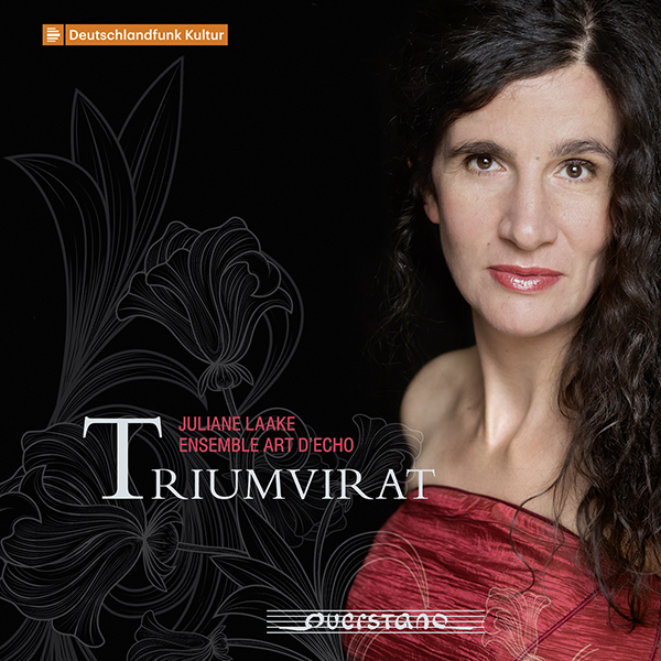 tl_files/images_artikel/cds/2018/1815_Juliane Laake_Triumvirat_600.jpg