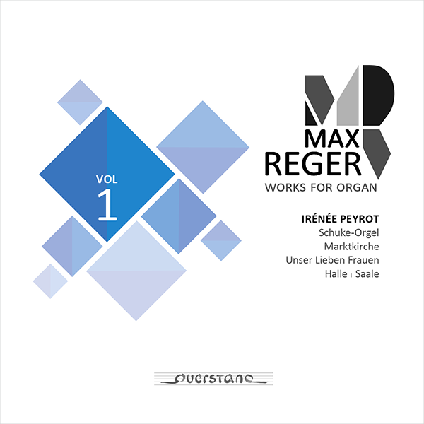 tl_files/images_artikel/cds/2020/Reger_Vol. 1.png