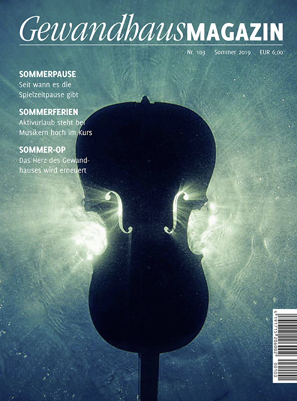 tl_files/images_artikel/magazine/gewandhaus-magazin/Cover_103.jpg